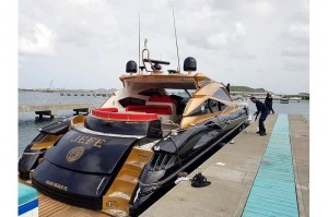 ONeal-Arrindell-yacht
