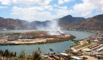 SXM-dump-vuilnisstort-Pond-Island
