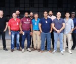 Technicians-Training-Aruba