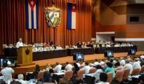 Cuba_Diaz_Canel