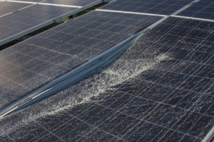 virgin-solar-farm-damage