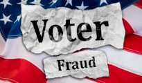 voter-fraud-elections