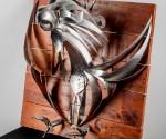'Rei-di-Shelu'-kunstenaar-Giovanni-Abath-