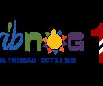 CaribNOG logo