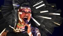Grace-Jones-CNSJF-Persbureau-Curacao