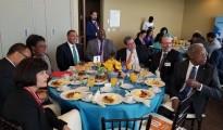 NCDs-breakfast-meeting