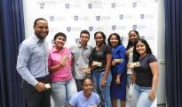 Students UoC
