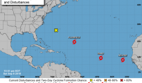 atlantic-hurricane-2018-09-08