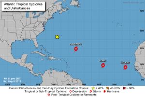 atlantic-hurricane-2018-09-08