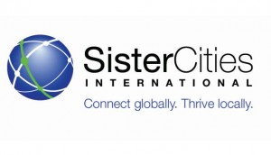 sister_cities