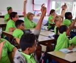 ALBERT-SCHWEIZER-SCHOOL-onderwijs-Persbureau-Curacao