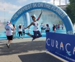 CTB - Color Run NY Photos (4)L