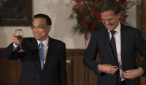 China_The Netherlands
