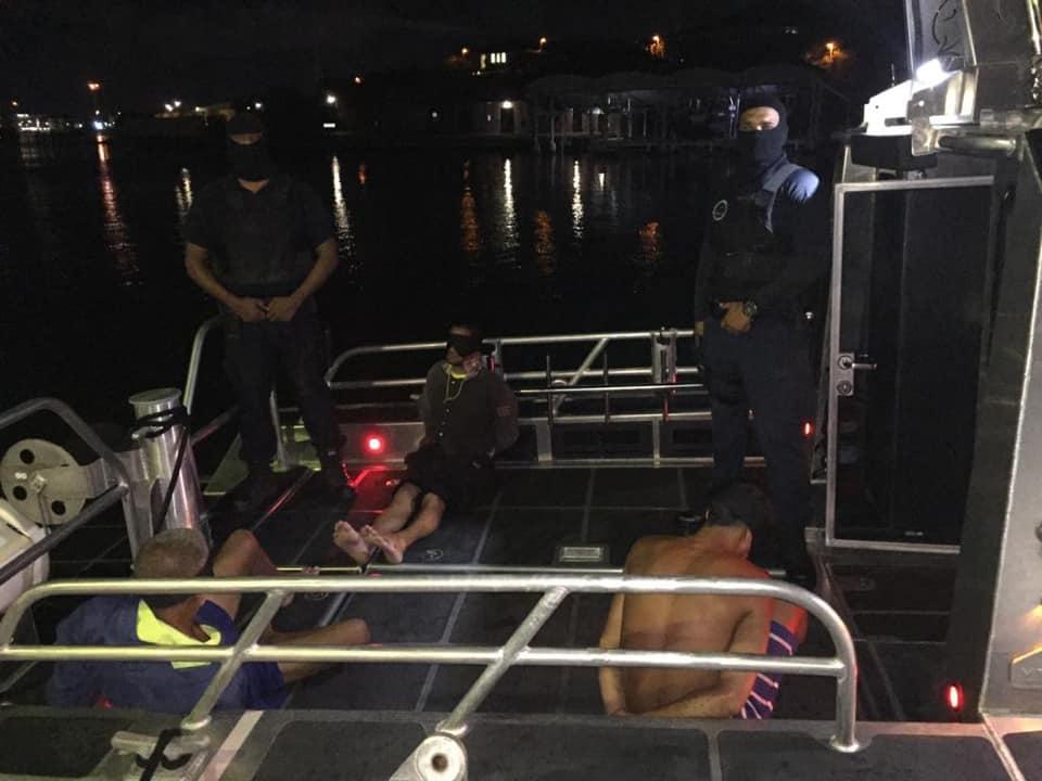 Coast Guard_drugs2