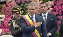 Colombias-President-Ivan-Duque-AFP