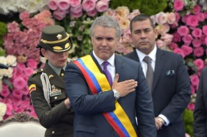 Colombias-President-Ivan-Duque-AFP
