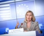 Federica-Mogherini-EU