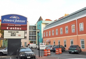 Howard-Johnson-Hotel-Casino
