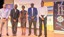Internet Week Trinidad and Tobago 1011