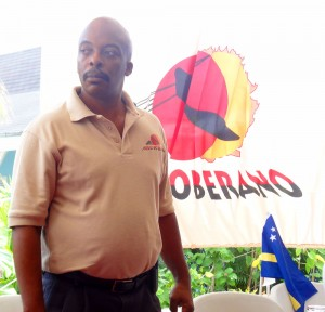 Melvin-Cijntje-Persbureau-Curacao