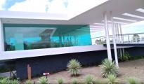 Mongui-Maduro-Bibliotheek