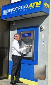 New Bankomatiko.2