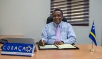 Paul Pennicook - ManagingDirectorCTB-L