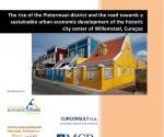 REPORT-Economics-of-Pietermaai-e1538573341921