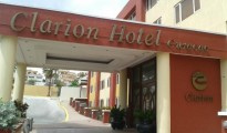 clarion-hotel-cala-Hotel-On-Vacation