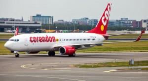 corendon_dutch_737