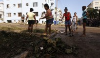 cuban-women-climate-change