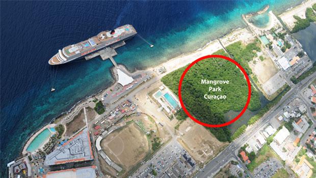 mangrove-otrobanda-pier-rif