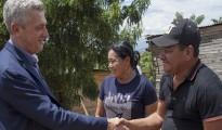 support-for-venezuela
