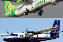 Air-Antilles-WinAir