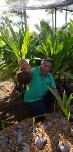 Manuel Trujillo_Belize