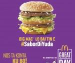 McDonalds_Great_Day