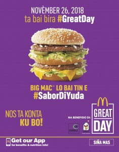 McDonalds_Great_Day