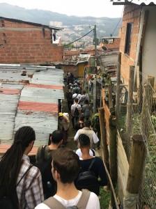 Medellin_UoC