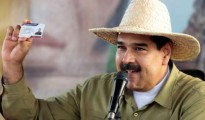 Nicolas-Maduro-ZTE-Chines-Telecom-Reuters