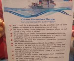 Ocean_Encounters_Pledge