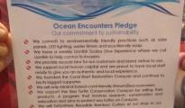 Ocean_Encounters_Pledge