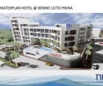 Swimming-pool-Benny-Leito-Project