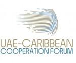 dubai-uae-caribbean-forum