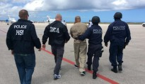"extradition-USA-Ramphis-'Ronchi'-Rietwijk-Rogelio-""Greg""-Koeiman-en-Gilbertico-""Kalala""-Felesia-1"
