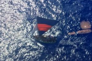 haitians-caught-by-coast-guard