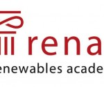 RENAC_Logo_70x35_cmyk
