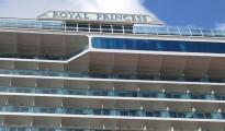 royal-princess-cruise-ship-view-from-life-boat