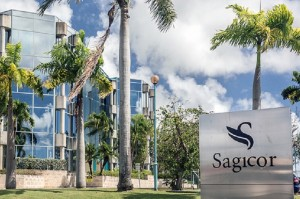 sagicor-new