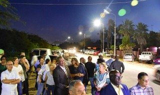 Led-straatverlichting-julianadorp