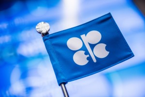 The 169th Organization Of Petroleum Exporting Countries (OPEC) Conference